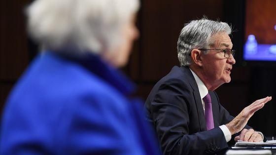 Scrutiny Intensifies on Federal Reserve After Trades Revealed