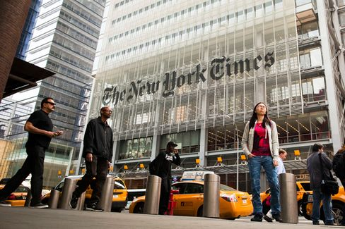 Why the NYT-Flipboard Deal Is a Smart Move