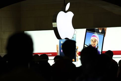 Why One Star Money Manager Dumped Apple Stock