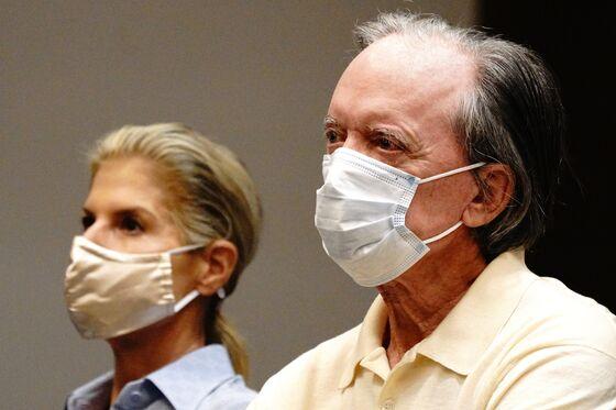 Bill Gross's Neighbor Wants Billionaire Jailed for Loud Music