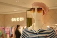 relates to How Fashion's Megabrands Will Adapt to Post-Pandemic Customer Behavior