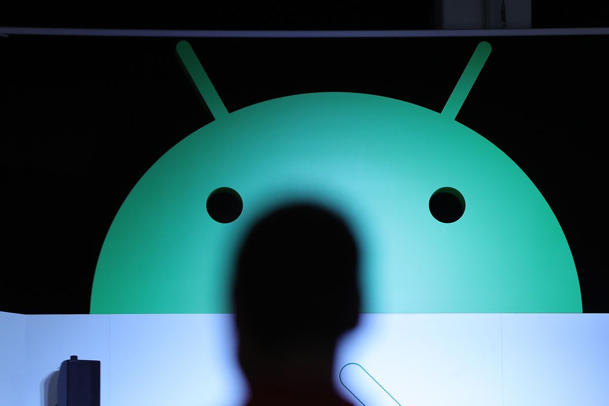 Google to Ask Rivals to Bid to Be Default Search on Phones
