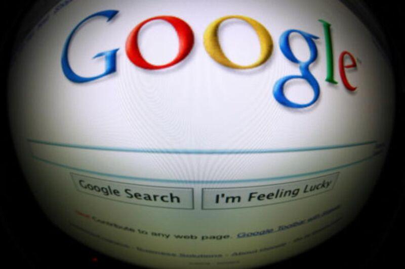 Η Γαλλία δεν πρέπει να αφήσει την Google να τη γλιτώσει φτηνά