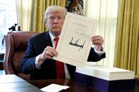 5218P_SECON_TAXCUTS_CMS