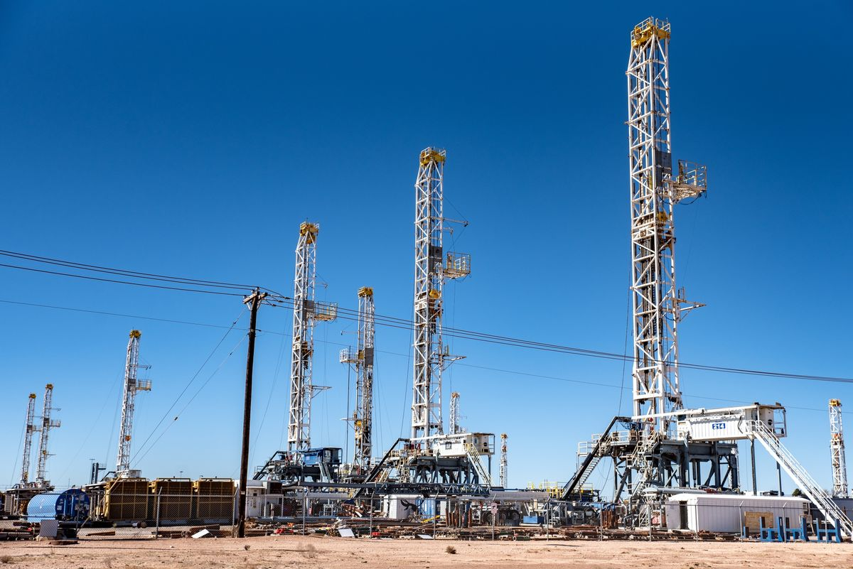 Permian 'Child' Wells May Cut Oil Recovery Up to 20%, Bank Says