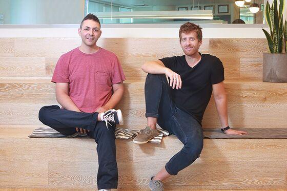 Israeli Remote Working Startup's Valuation Jumps to $2.7 Billion
