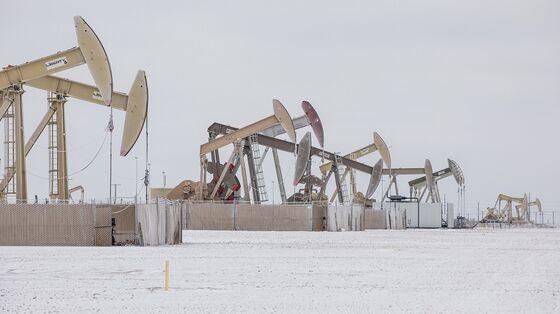 Energy Crisis in Texas Similar to Hurricane Katrina, Sankey Says