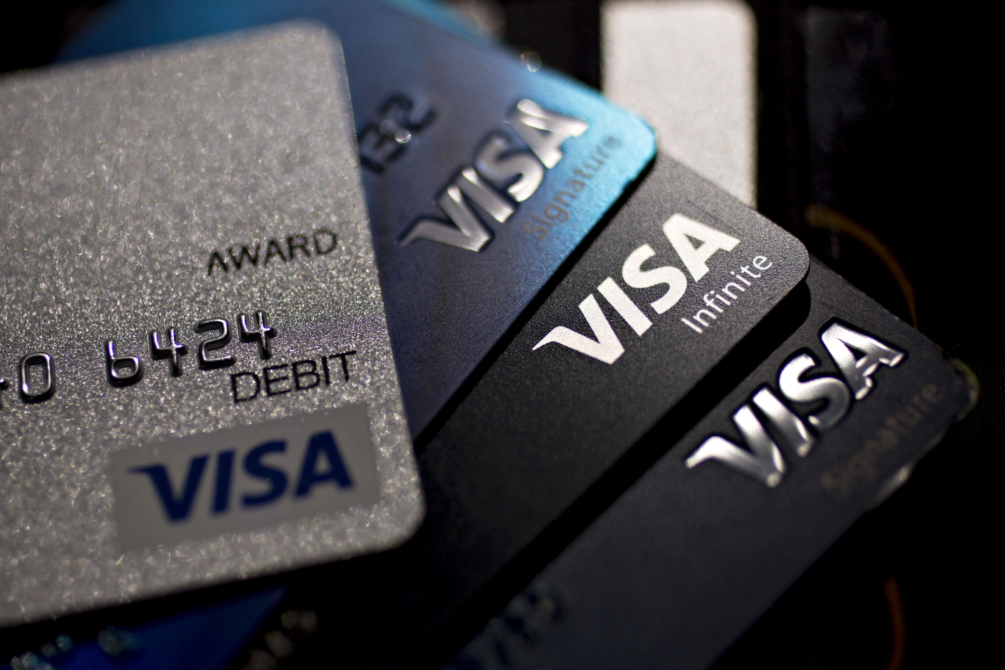 carte de credit bitcoin cash kaip padaryti bitcoin