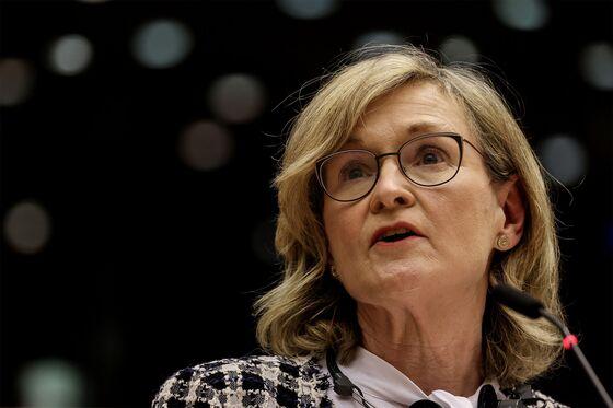 U.K. Financiers Warned of EU Access Loss Even With a Deal