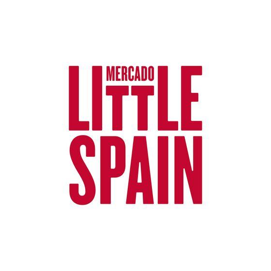 Star Chef Jose Andrés Unveils Mercado Little Spain at Hudson Yards