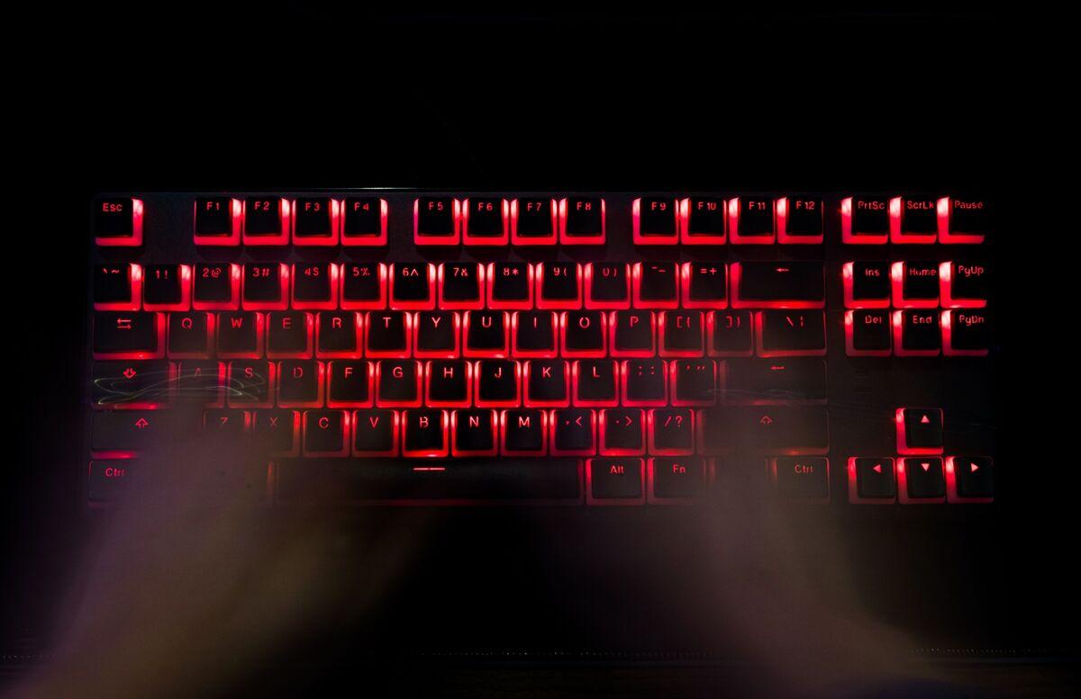 U.S., U.K., Allies Tie Chinese Government to Microsoft Hack