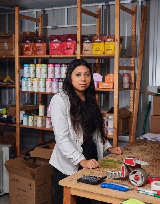 Britain's Small Businesses Aren't Prepared for Brexit