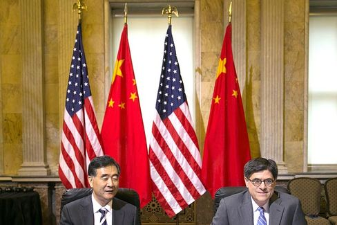 Rising Costs, Protectionism Hit U.S. Companies in China, Says Survey