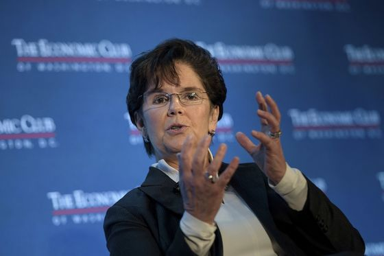 General Dynamics CEO Sees Strong Biden Defense Budgets