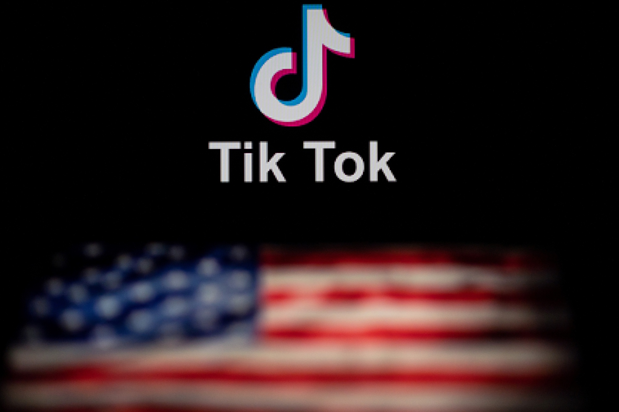 What the TikTok-Oracle deal means for U.S. Tech