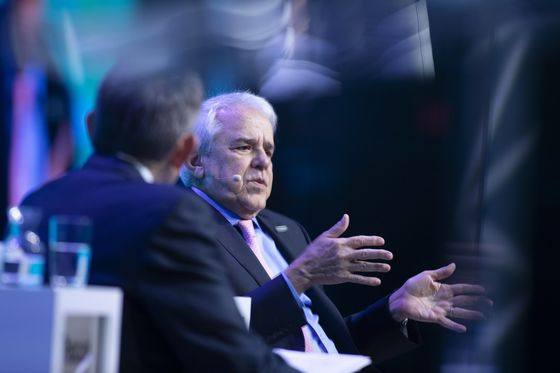 BP Brings Climate Action Call to Oil Country: CERAWeek Update
