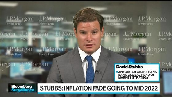 Stocks Suffer Worst Drop in a Month; Dollar Climbs: Markets Wrap