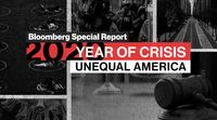 relates to Bloomberg Special Report: Unequal America
