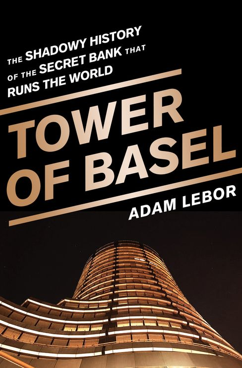 'Tower of Basel'