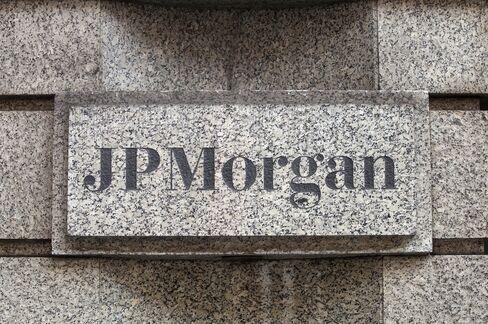 JPMorgan Fights Lehman Bid to 'Harass' by Querying Iksil