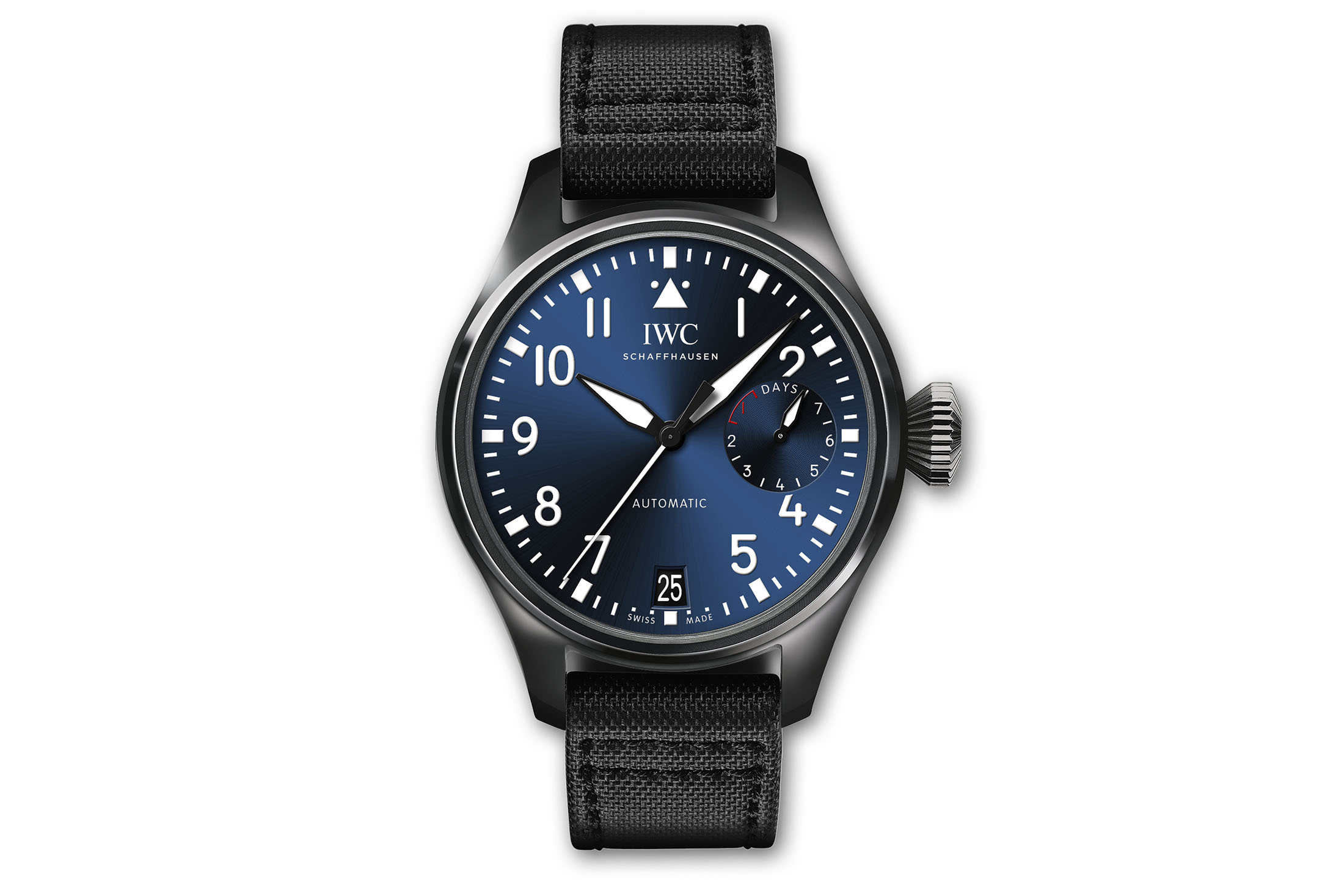 10 Stunning Boutique Edition Watches You Ll Travel The