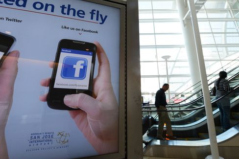 Facebook Analysts Agree to Disagree on Effectiveness of Its Ads