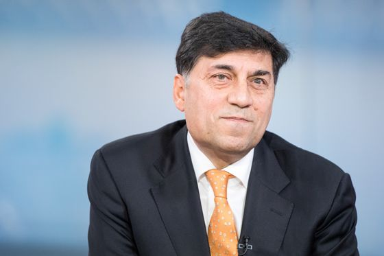 Reckitt Infant-Formula Glitch Hits CEO's Turnaround Bid