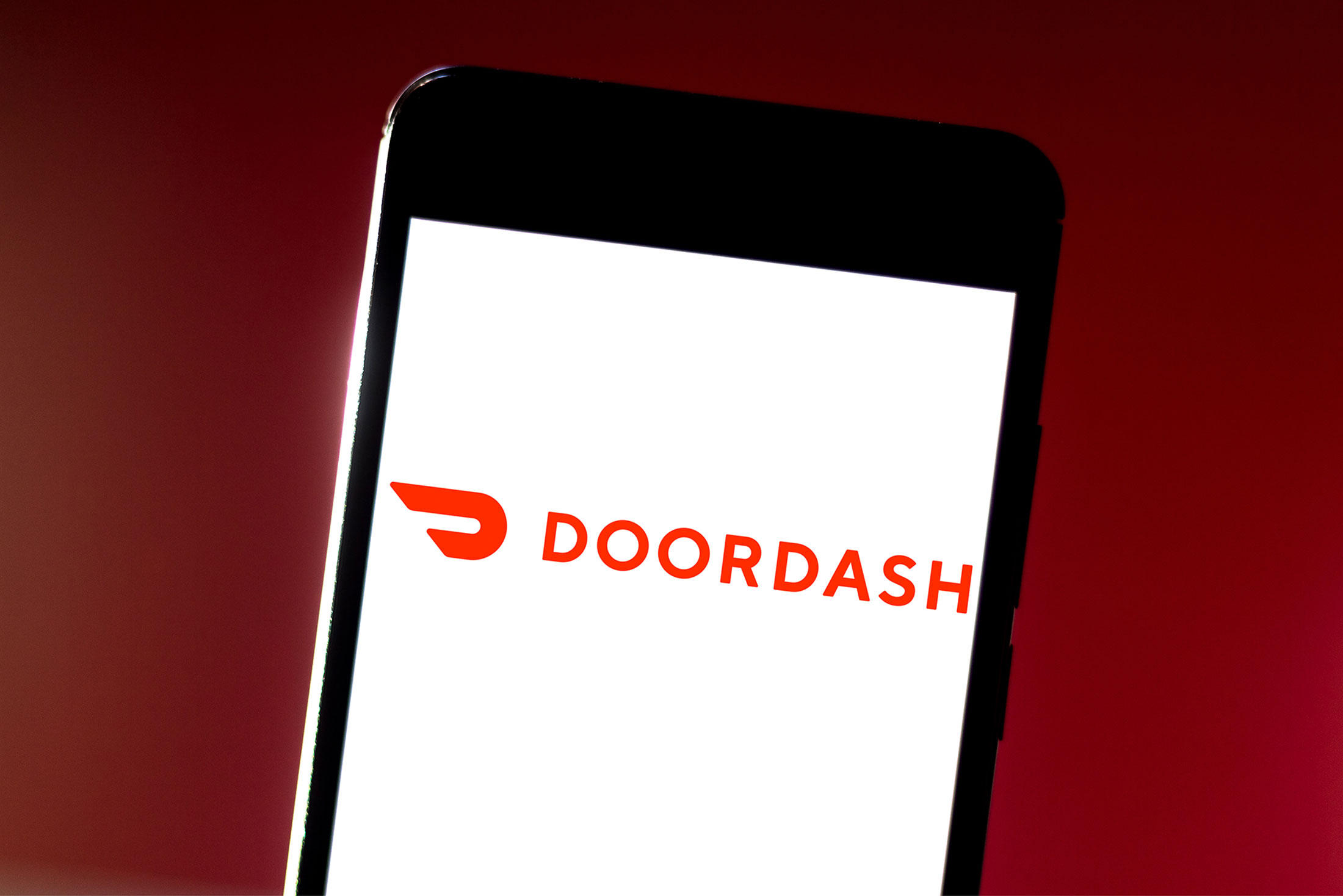 DoorDash Says It Will Change Controversial Tipping Policy