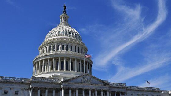 Treasury Warns Its U.S. Debt-Limit Tools May Run Out Faster