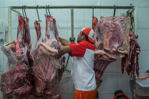 1490228700_brazil beef