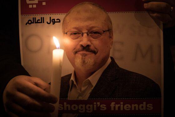 MIT to Keep Funding Ties With Saudis Despite Outrage Over Khashoggi Murder
