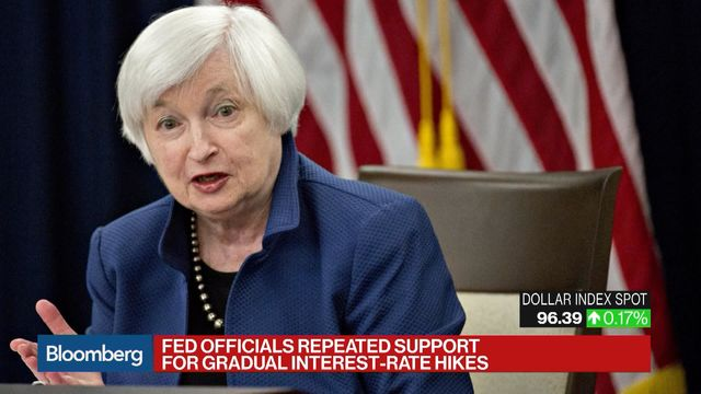 Futures point to mixed open on Wall Street; Fed minutes in focus