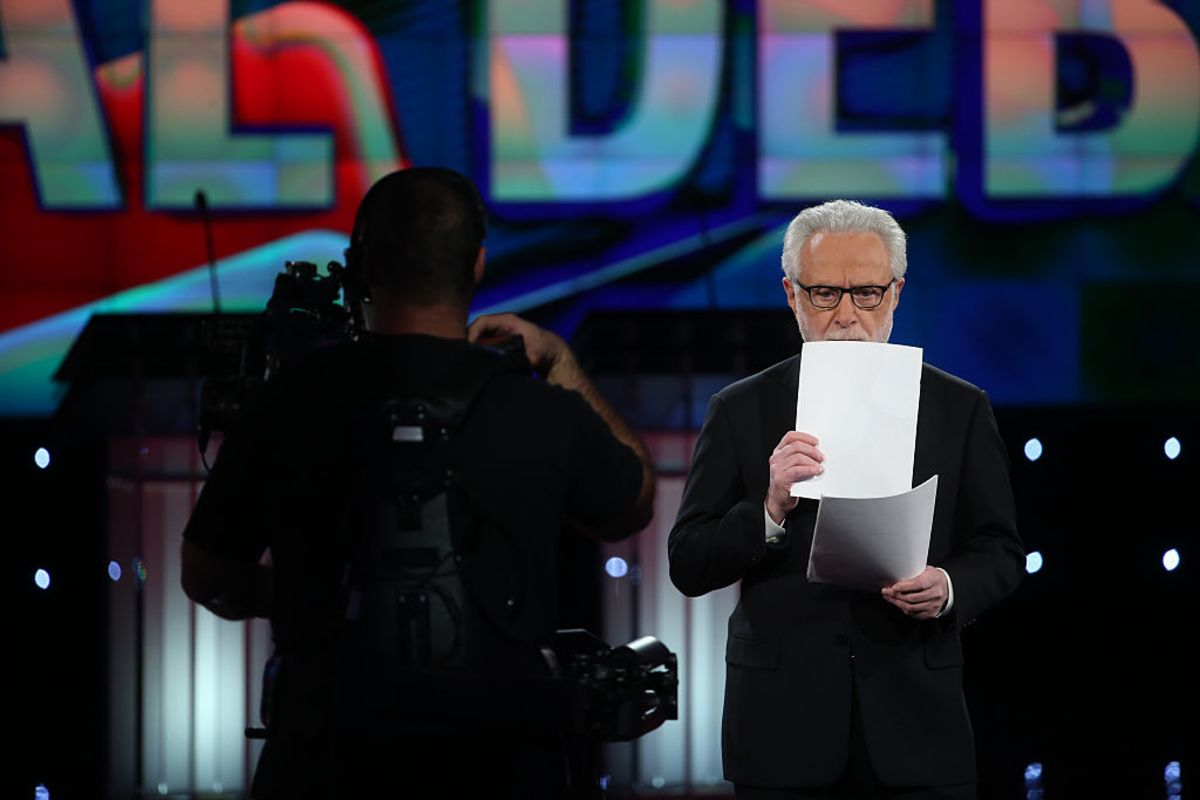 An Inconclusive 2020 Election Night Is Already Looming