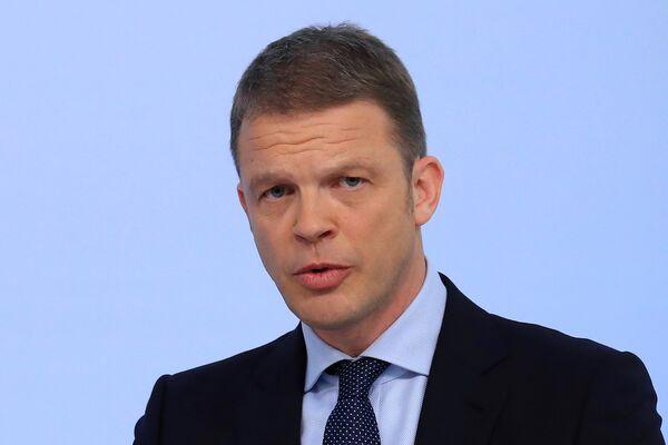 New Deutsche Bank Boss To Slash Investment Bank In US