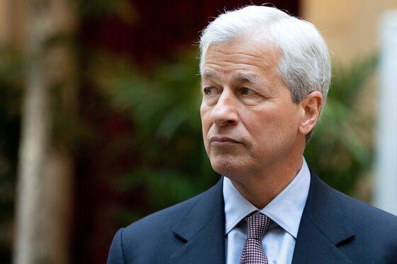 It's Deja Vu for Wall Street With September Return Upended Again