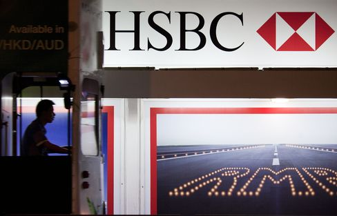 Global Banks Poised to Cut 101,000 Jobs