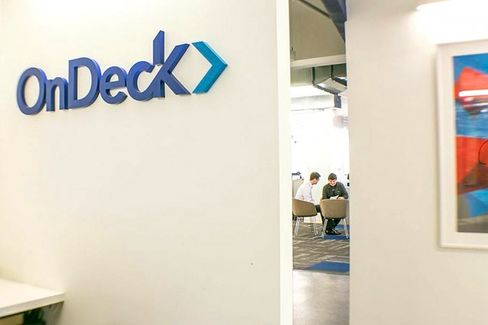 What We Learned From High-Cost Lender OnDeck's IPO Filing