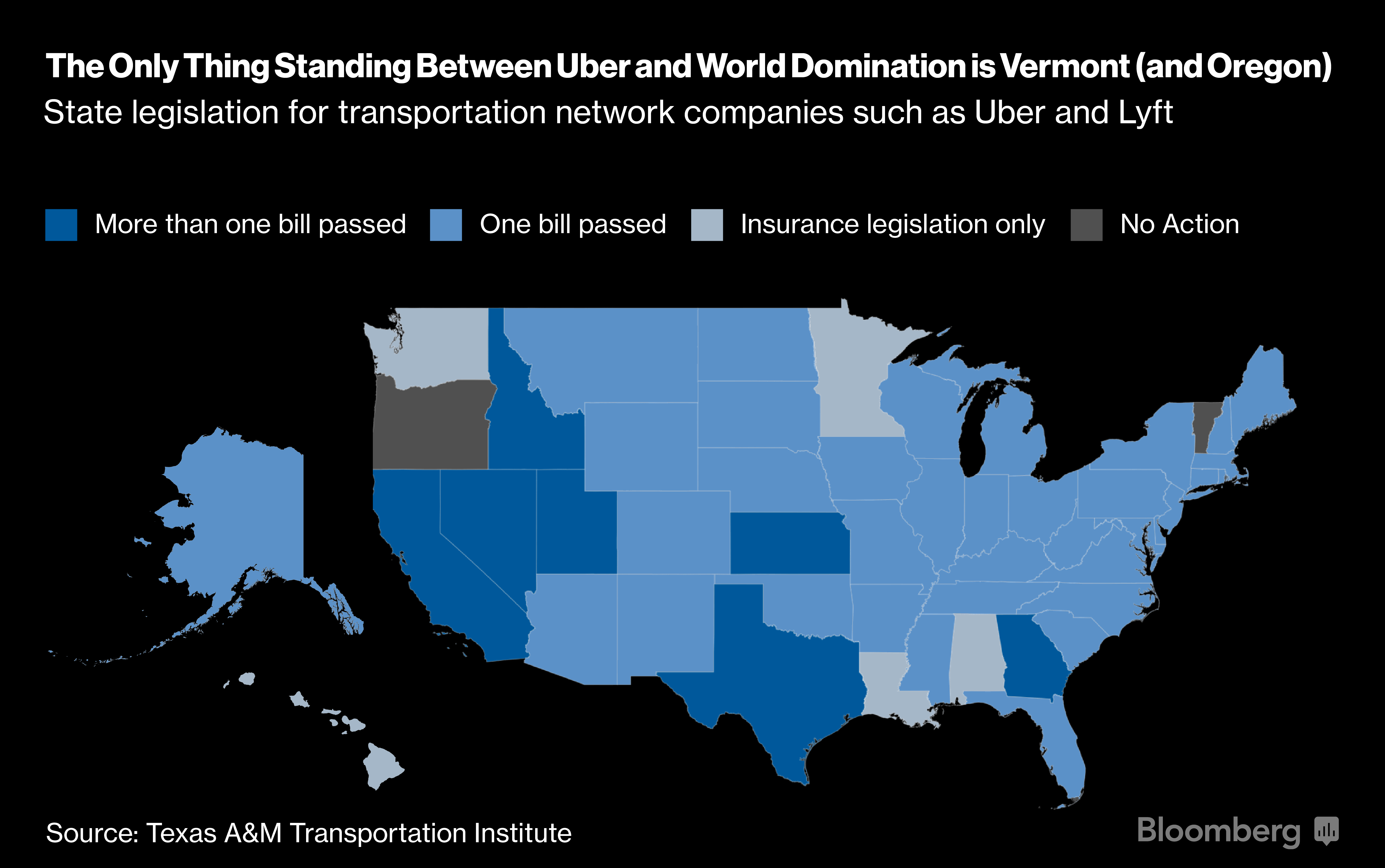 Unable To Beat Them Cabbies Join Uber And Lyft In Ride Sharing