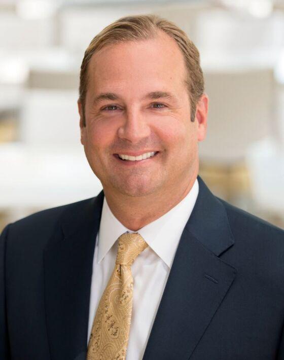 Marriott Taps Veteran Tony Capuano as Fourth CEO in Company History