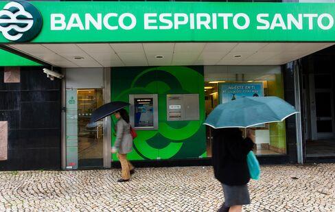 Europe Debt Crisis Loosens Banks' Grip on Ex-Africa Colonies