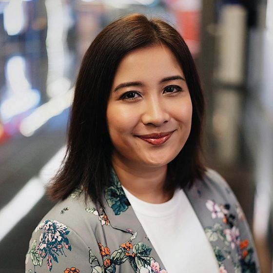 Singapore Elects More Women. These Are the Ones to Watch