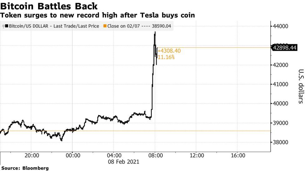 aukščiausias crypto rinkos dangtelis bitcoin trading bot arbitražas