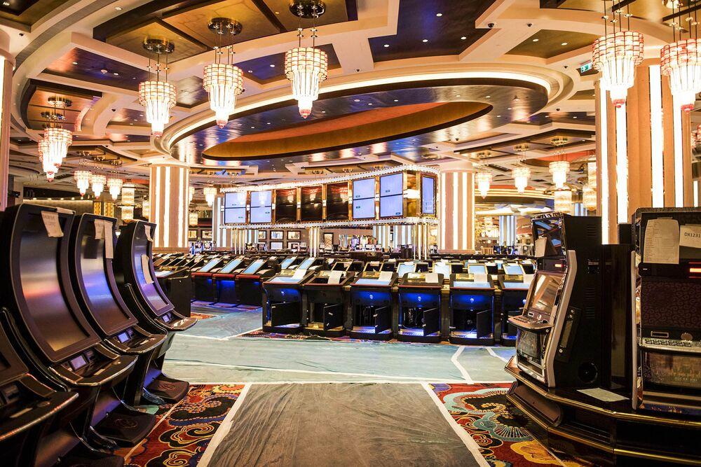 Studio city casino ipad gambling real money