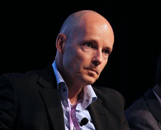 Bang & Olufsen Shares Plunge as Turnaround Effort Sputters