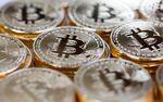 1500950148_bitcoin many
