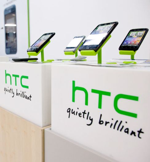 Apple's Claim of Android Rip-Off Awaits Trade Agency Ruling