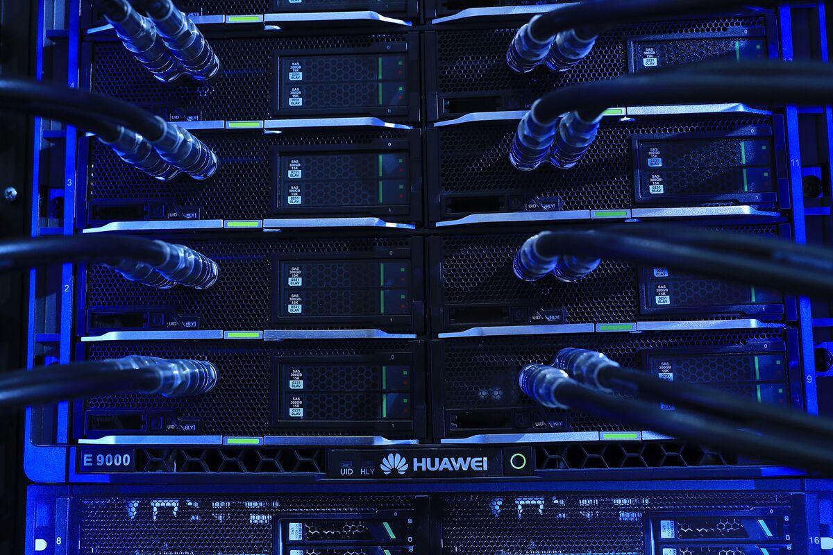 Broadband Leaders Push Back on Proposed Ban on ZTE, Huawei