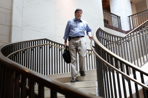 Democrats Facing 2014 Voters Dissatisfied With Obama Health Fix