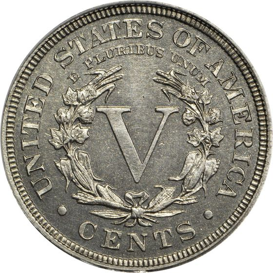 How a Few Nickels Grew Into a Multi-Million Dollar Coin Collection