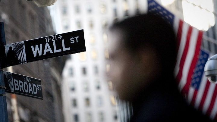 Markets Hold Steady Amid Uncertainty